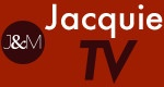 Jacquie TV