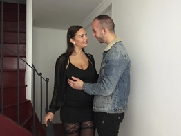Sofia, 24ans, une belle femme à la recherche de nouvelles expériences